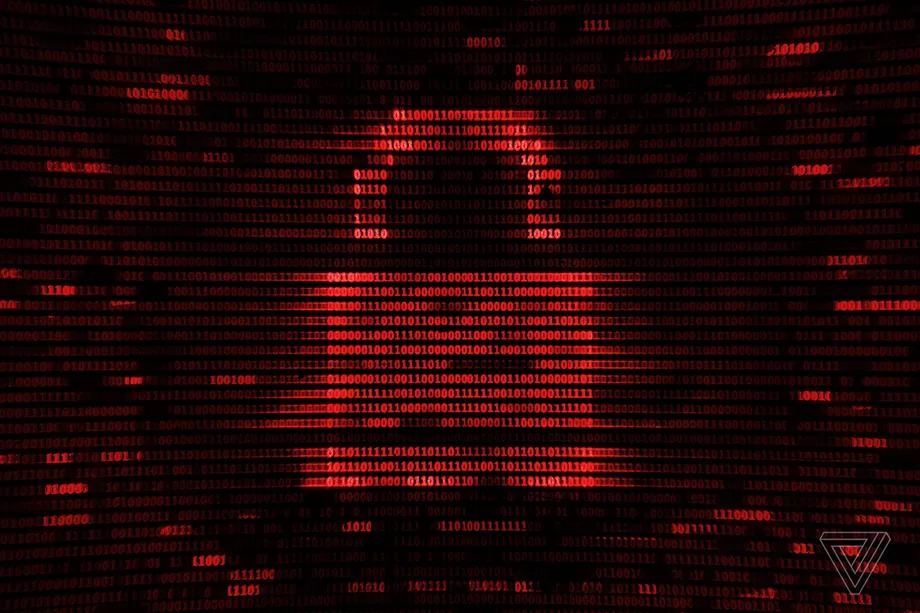 Go read this feature on the 2011 RSA hack that redefined cybersecurity